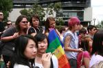 09-11-28 marriage equality rally 071